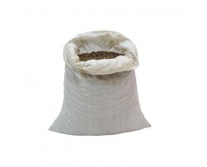 Сухая засыпка (фр. 0-5 мм) 40л