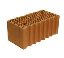 Блок керамический POROTHERM 51 (510x250x219 мм) 14,3 НФ