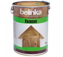 Грунтовка Belinka Base бесцветная, 10л