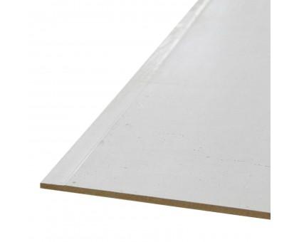 Стекломагниевый лист Стандарт 2500х1220х6 мм