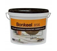 Клей Bonkeel 856, 7 кг