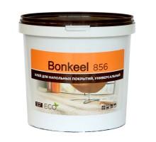 Клей Bonkeel 856, 4 кг