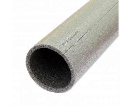 Теплоизоляция Энергофлекс Супер 114/25 (уп.12)