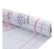 Пленка пароизоляционная Ондутис Smart R70 (1,5х50м) 75м2