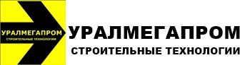 УРАЛМЕГАПРОМ